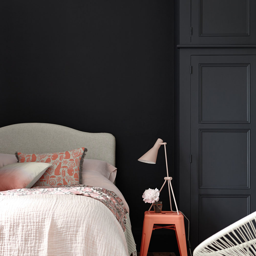 Little Greene Basalt Paint 221 For Sale Period Home Style