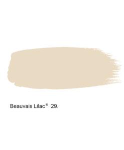 Little Greene Beauvais Lilac Paint (29)