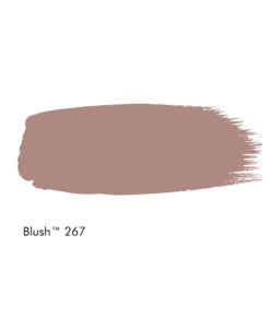 Little Greene Blush Paint (267)