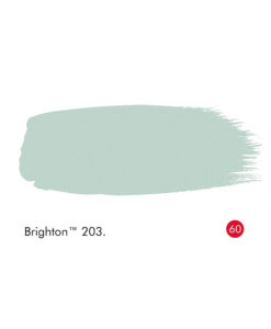 Little Greene Brighton Paint (203)