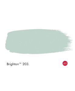 Little Greene Brighton Paint (203)
