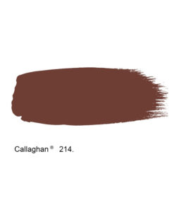 Little Greene Callaghan Paint (214)