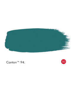 Little Greene Canton Paint (94)