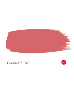 Little Greene Carmine Paint (189)