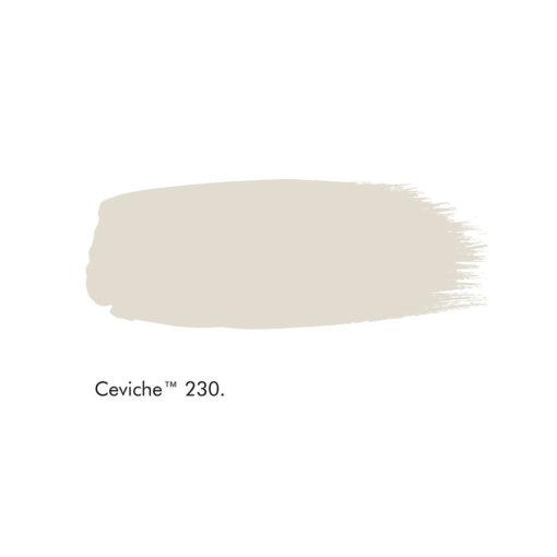 Little Greene Ceviche Paint (230)