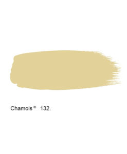 Little Greene Chamois Paint (132)
