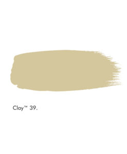 Little Greene Clay Paint (39)