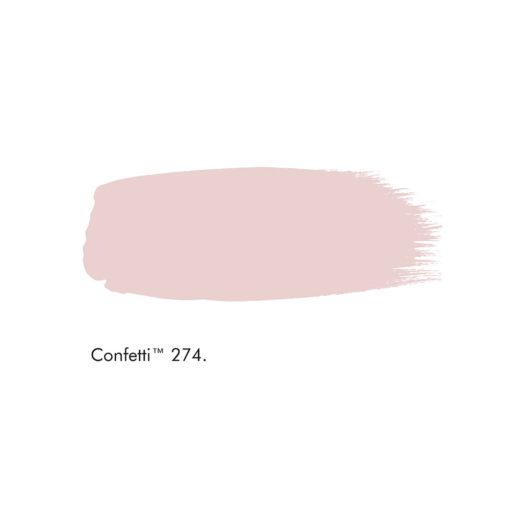 Little Greene Confetti Paint (274)