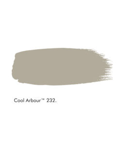Little Greene Cool Arbour Paint (232)