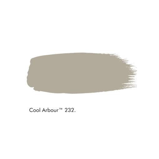Little Greene Cool Arbour Paint (232)