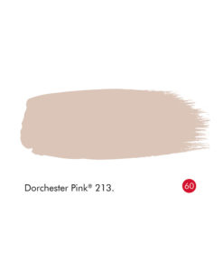 Little Greene Dorchester Pink Paint (213)