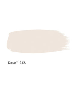 Little Greene Down Paint (242)