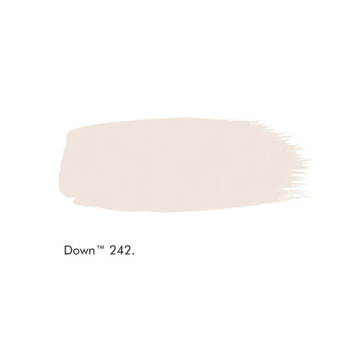 Little Greene Down Paint (242)