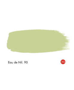 Little Greene Eau-de-Nil Paint (90)