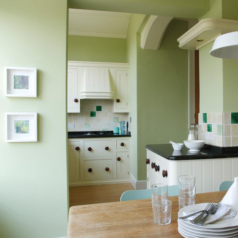 Little greene eau de nil paint 90 for sale period home for Home decor 90s