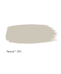 Little Greene Fescue Paint (231)