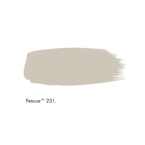 Little Greene Fescue Paint (231)