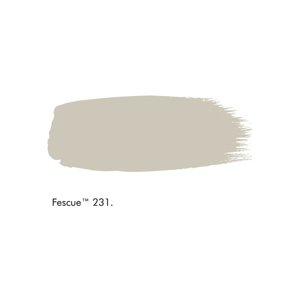 Little Greene Fescue Paint 231 For Sale Period Home Style