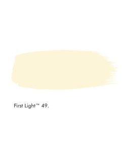Little Greene First Light Paint (49)
