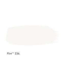 Little Greene Flint Paint (236)