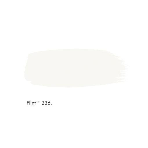 Little Greene Flint Paint (236)
