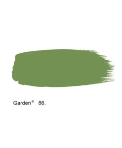 Little Greene Garden Paint (86)