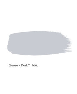 Little Greene Gauze Dark Paint (166)