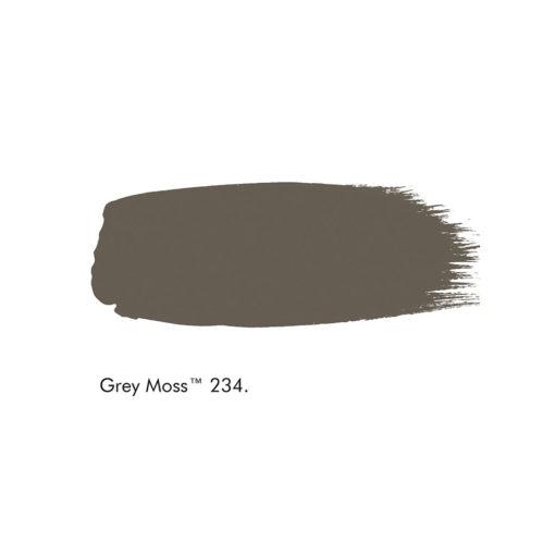 Little Greene Grey Moss Paint (234)