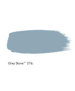 Little Greene Grey Stone Paint (276)