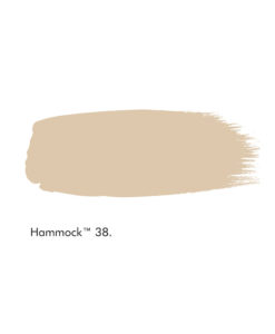 Little Greene Hammock Paint (38)