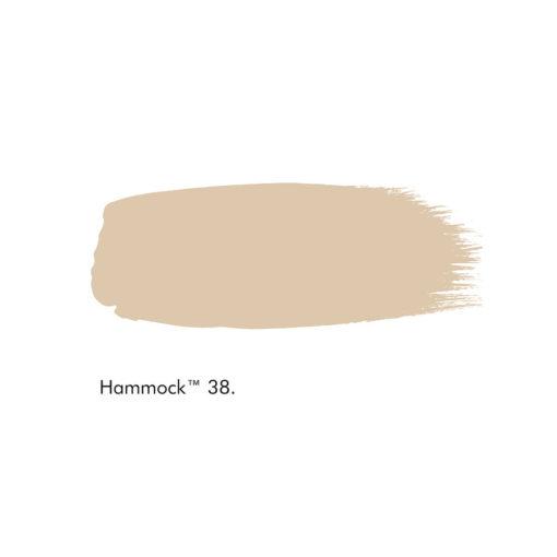Little Greene Hammock Paint (38)
