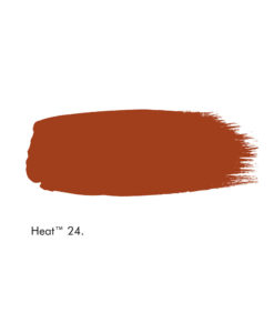 Little Greene Heat Paint (24)