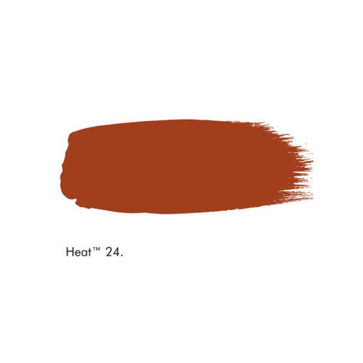 Little Greene Heat Paint (24)