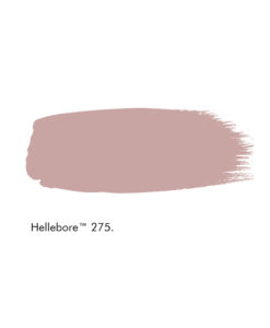 Little Greene Hellebore Paint (275)