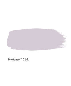 Little Greene Hortense Paint (266)