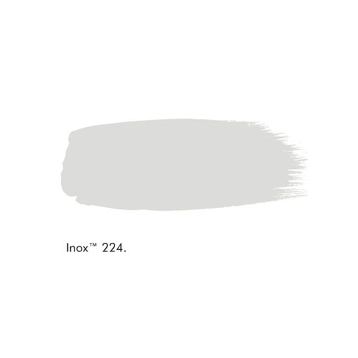 Little Greene Inox Paint (224)