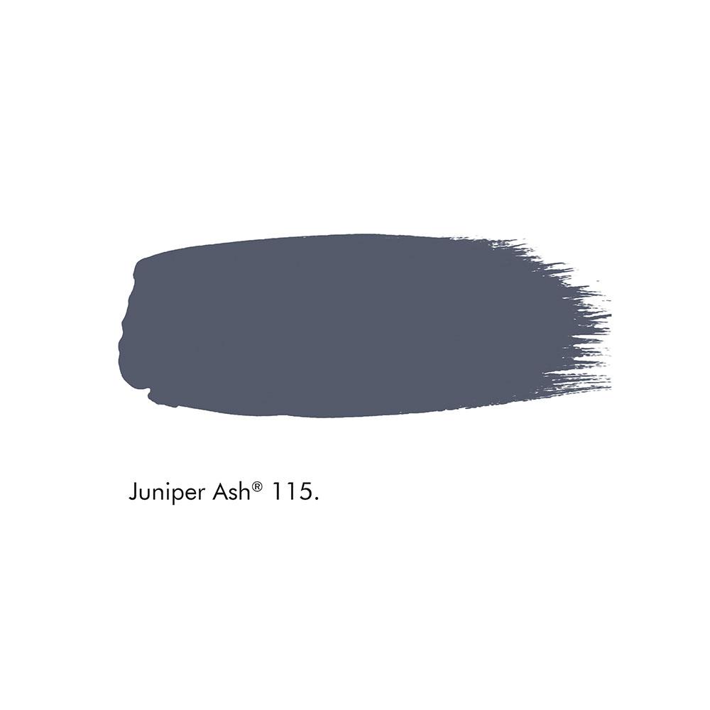 Little Greene Juniper Ash Paint 115 For Sale Period