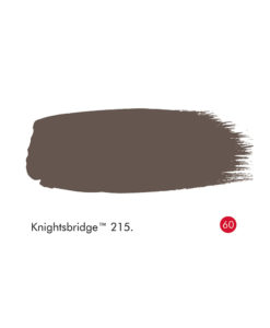 Little Greene Knightsbridge Paint (215)