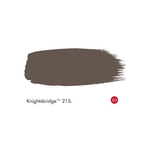Little Greene Knightsbridge Paint (215)