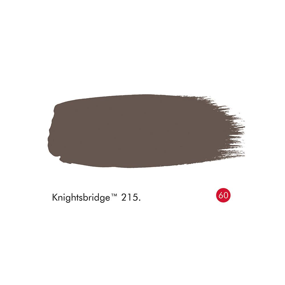 Little Greene Knightsbridge Paint 215 For Sale Period