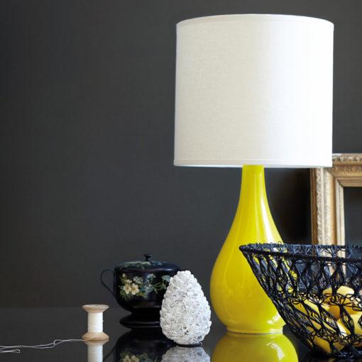 Little Greene Lamp Black Paint (228)