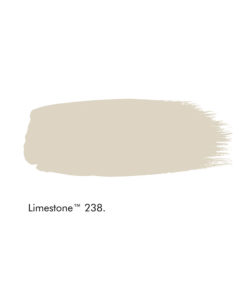 Little Greene Limestone Paint (238)