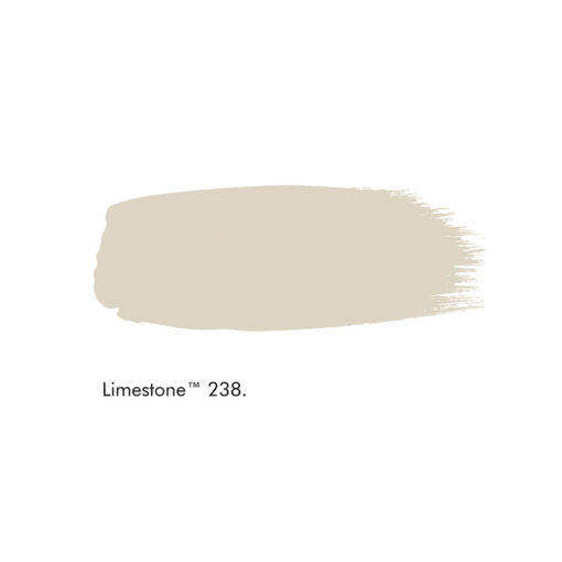 Little Greene Limestone Paint (238)