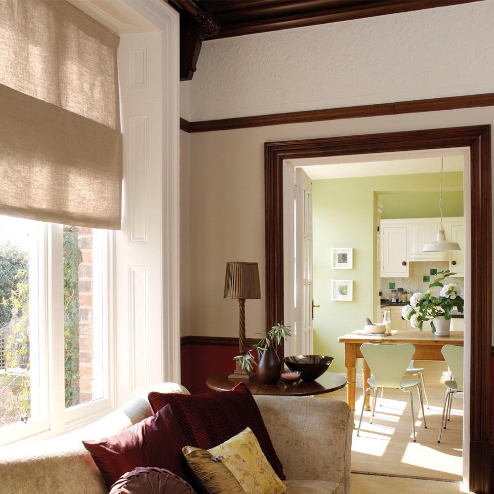 Little Greene Exterior Paint on annie sloan paint, crown paint, ralph lauren paint, dulux paint,