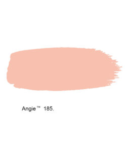 Little Greene Angie Paint (185)