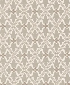 Little Greene Bayham Abbey Portland Wallpaper