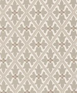 Little Greene Bayham Abbey Portland Wallpaper