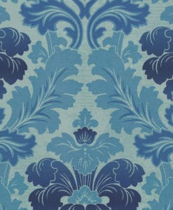 Little Greene Bonaparte Imperial Wallpaper