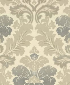 Little Greene Bonaparte Pierre Wallpaper