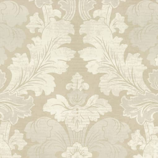 Little Greene Bonaparte Sable Wallpaper